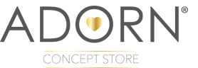 Adorn Concept Store